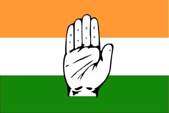 Освобождение Индии (Часть 3): ИНК