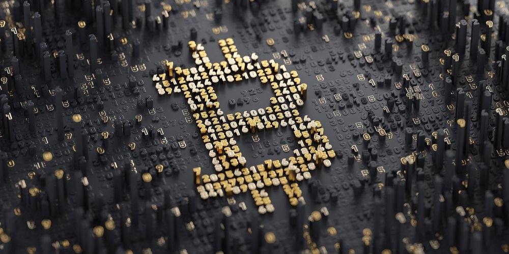 Что такое криптовалюта и что такое майнинг?