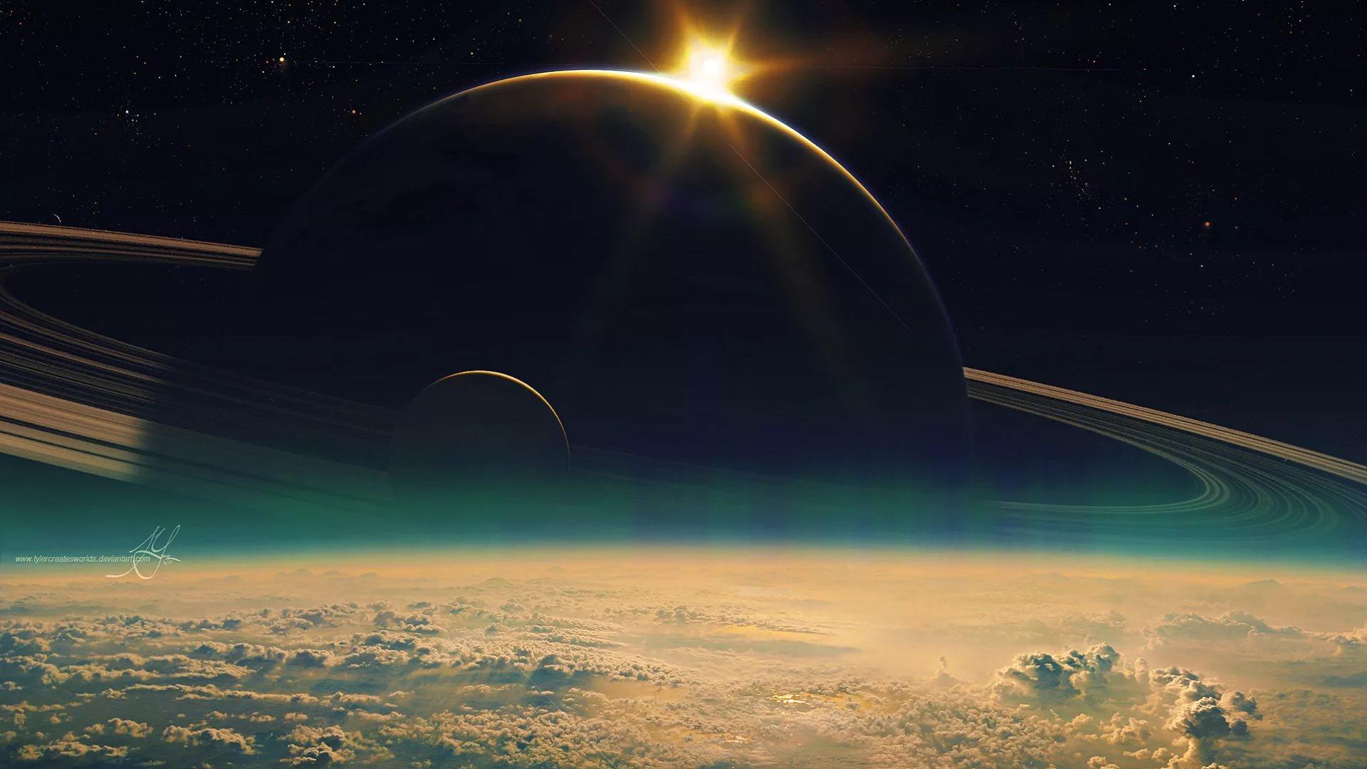 Дискретность пространства и энергии.
