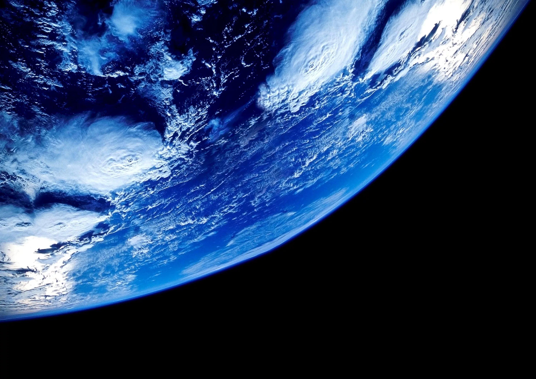 Солнечная система по Птолемею, Тихо Браге и Николаю Копернику.