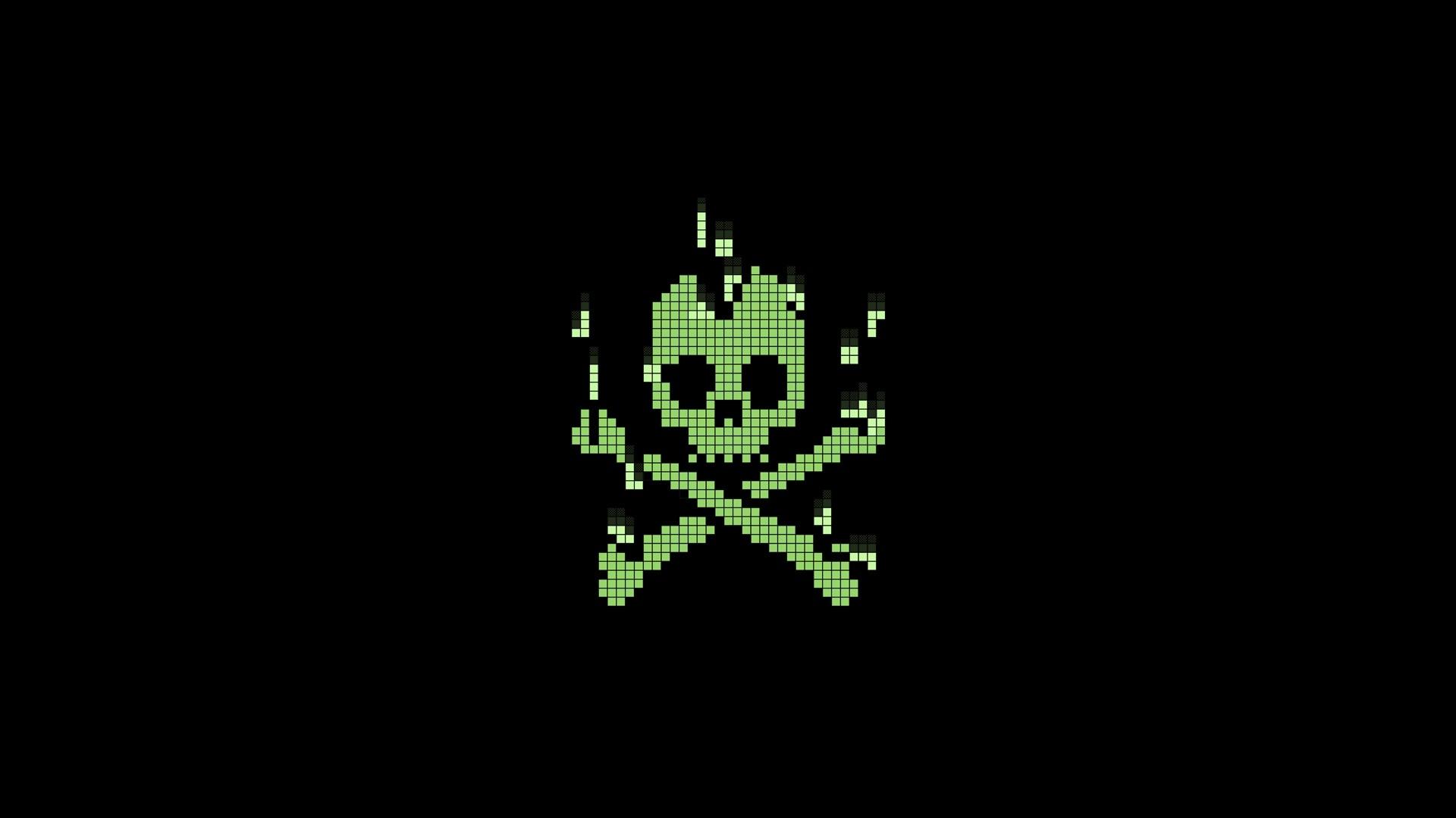 Взломы, хакерство, слежка
