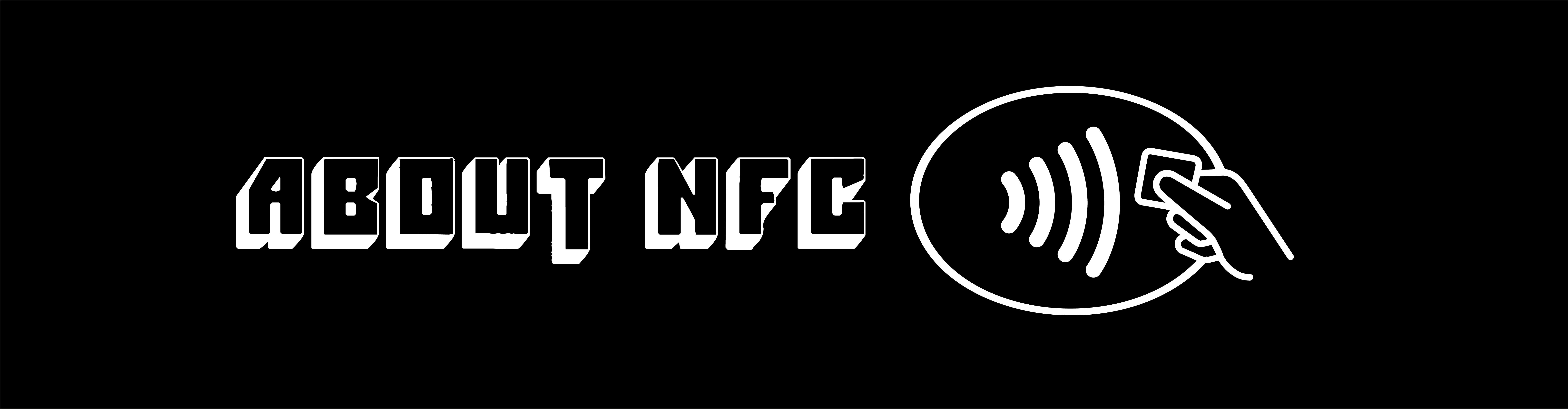 Технология NFC, что это такое и как работает