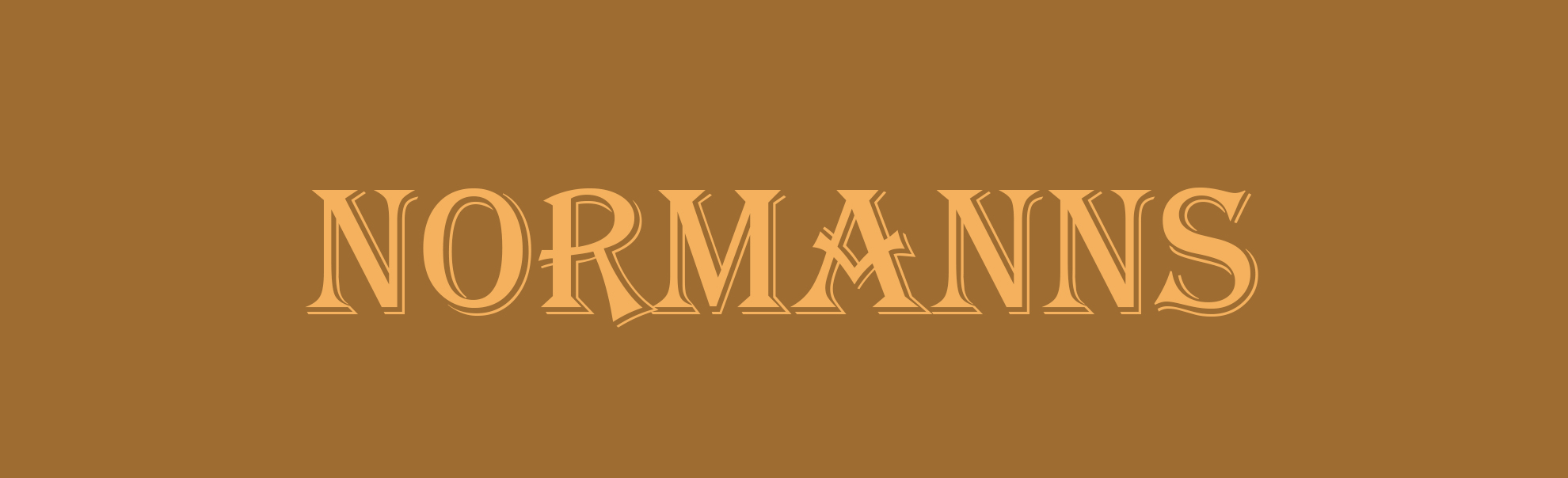 Норманны
