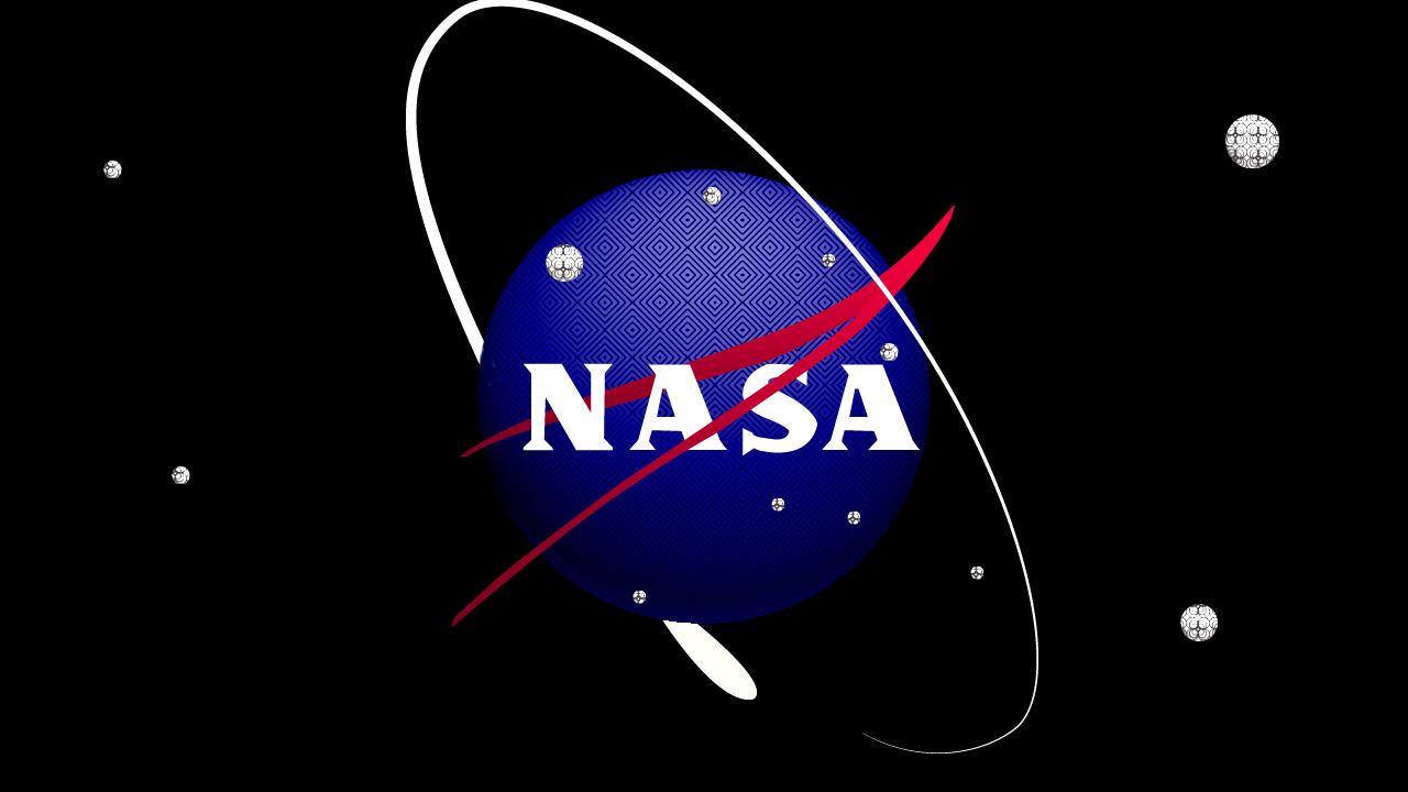 nasa desktop logo - 1280×720