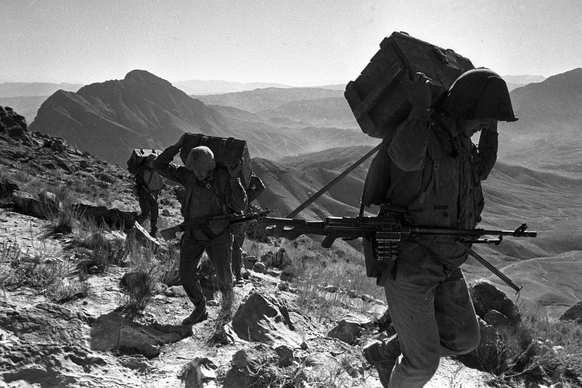 Картинки воинов афганцев, поздравления летием