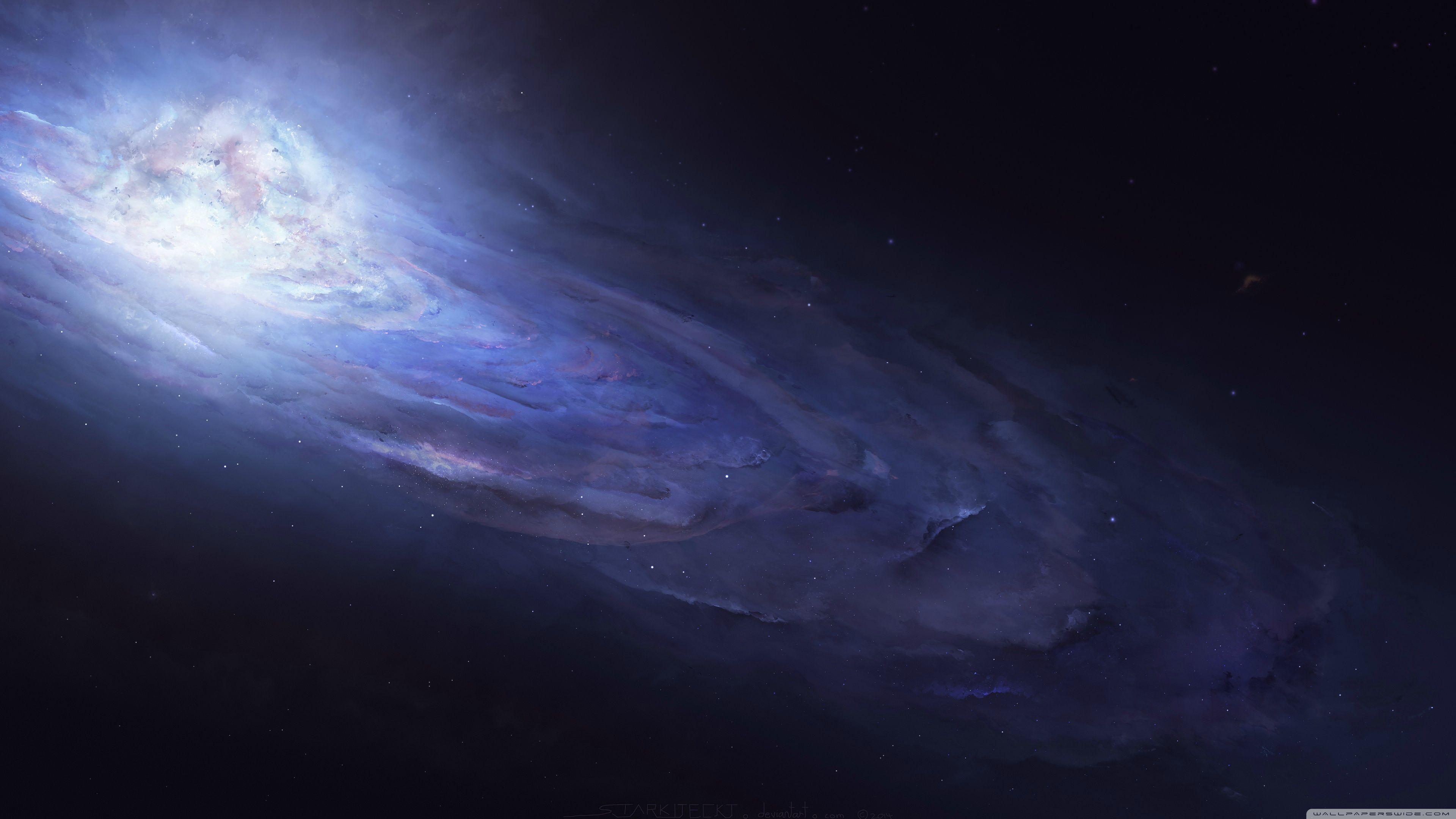 black hole on earth 4k hd desktop wallpaper for 4k ultra - HD3840×2160