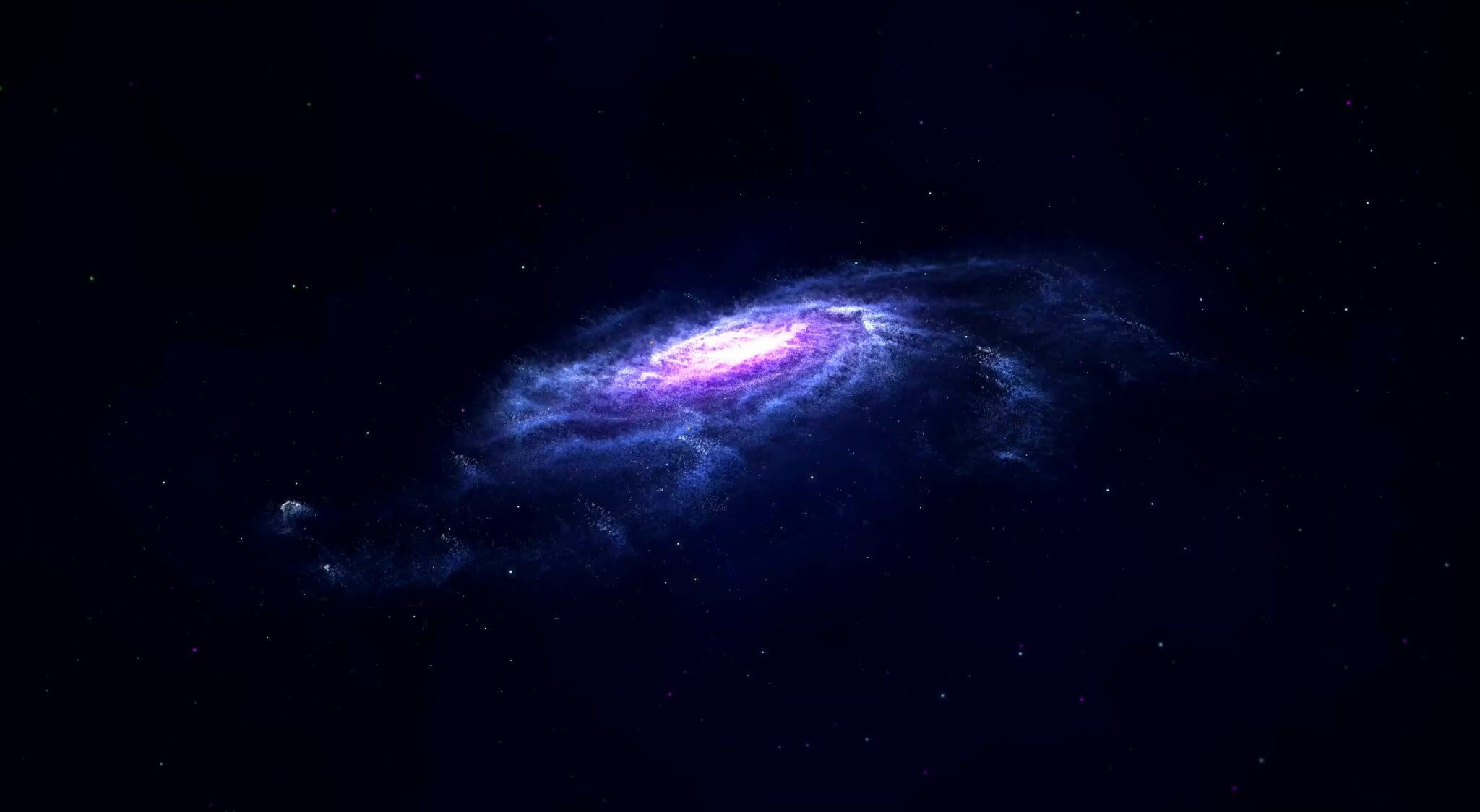Открытки музыкальные, гифы вселенная